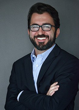 Fabiano Pieri