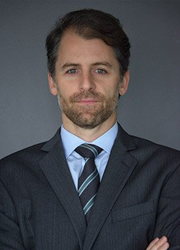 Fernando Pieri