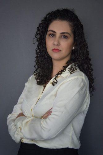 Maria Helena Ferreira
