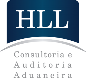 logo_HLL